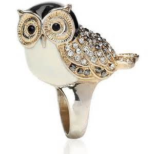 owl accessories my blueberry nights owl accessories