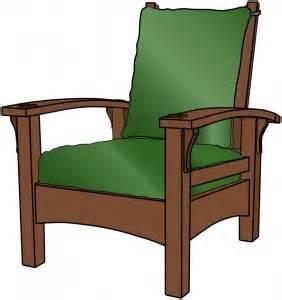 Stickley no 336 bow arm morris chair plans readwatchdo com