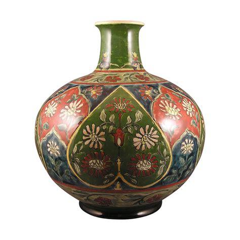 Royal Bonn Germany Vase royal bonn germany nouveau dutch vase c 1890