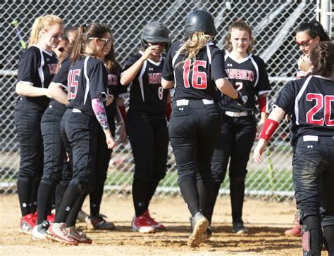 mudville softball tournament herkimer n y hs softball bad weather forced moore tots to miss