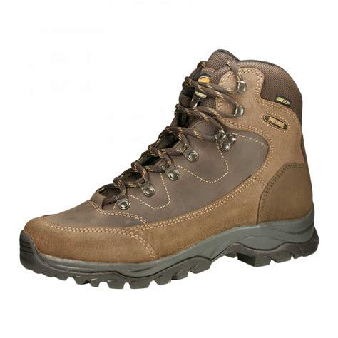 meindl gomera gtx walking boots open air cambridge