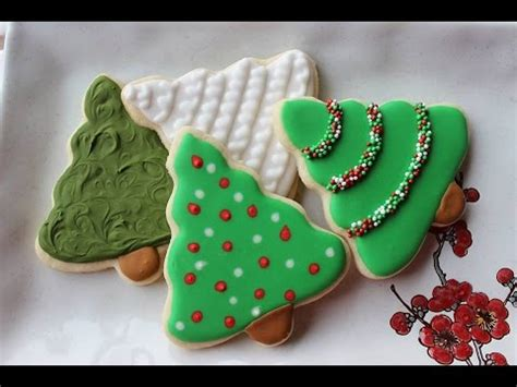 decoracion galletas de navidad decoracion de galletas galletas navidenas