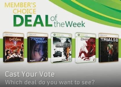 Deal Of The Week 20 At Pagesargissoncom by Co Optimus Editorial On The Issue 24 Digital