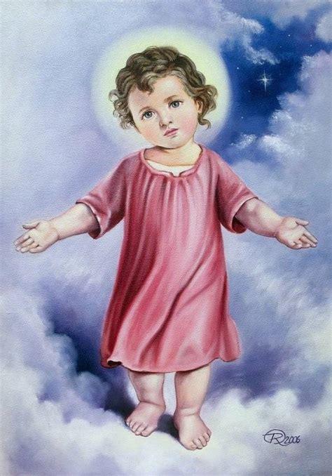 divino ni 241 o jesus feliz dia del ni 209 o divino ni 241 o jes 250 s devoci 243 n al divino ni 241 o jes 250 s en bogot 225