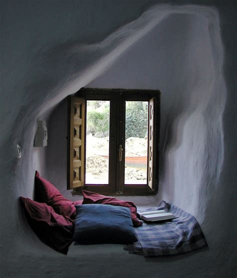 window nook reading nooks