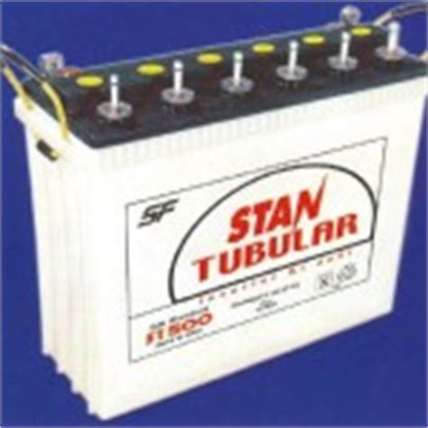 Exide Ceil Tubular Battery by Difference Between Exide It500 And Exide St500