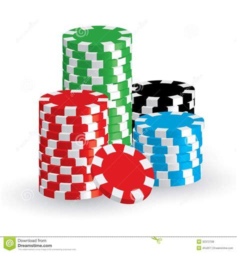 Refresh Poker