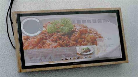 planche a decouper 1743 amibox cercueil en kit pour animaux 2002 eurekaweb