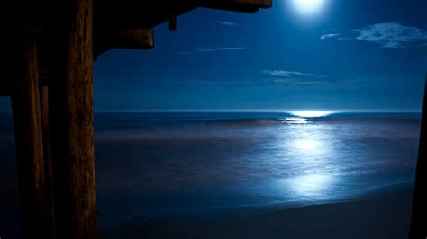 relaxing painting videos beethoven moonlight sonata with relaxing nature sounds sleep music youtube