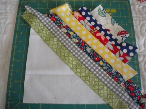 tutorial quilting sewing 7034 best quilting images on pinterest quilt patterns