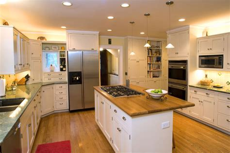images of kitchen kitchens adamsconstruction co