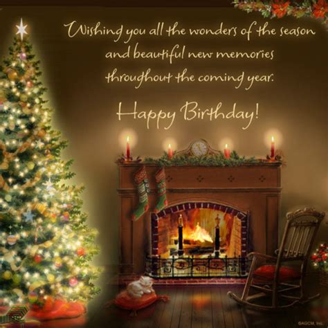 christmas birthday wishes blue mountain blog