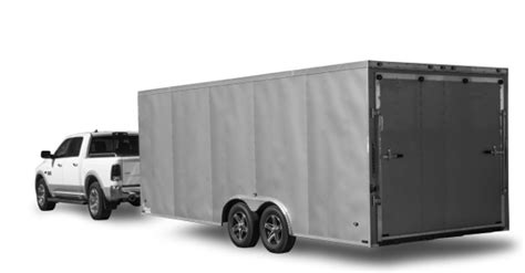 trailer hookup types gallery electrical circuit
