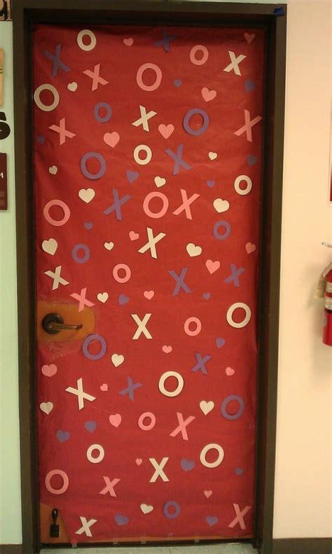 s day classroom door decorations classroom door decoration for s day