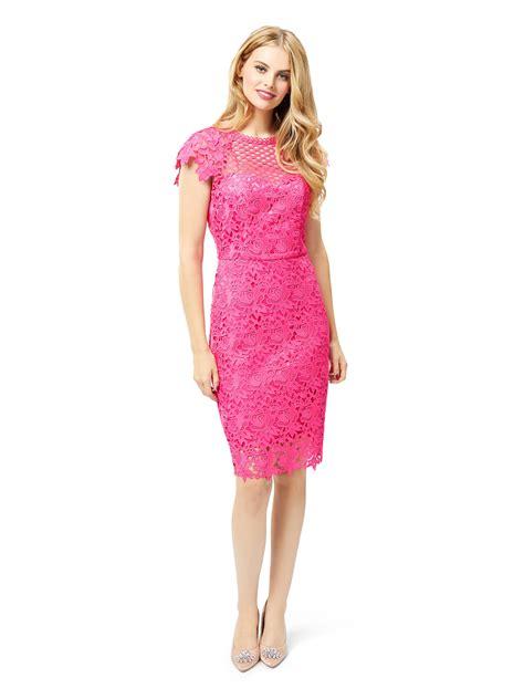 Dsbm223781 Pink Dress Dress Pink pretty in pink dress review australia