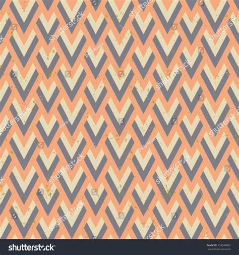history of pattern in art 1930s geometric art deco pattern beige stock vector