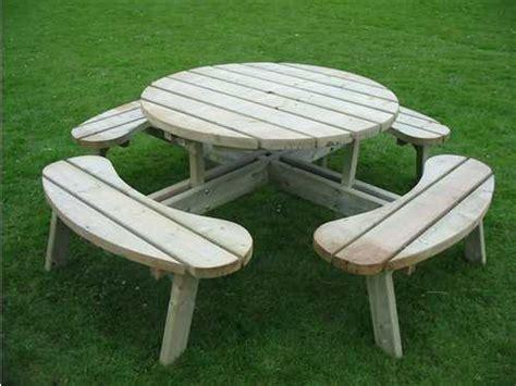 school outdoor seating school playground equipment