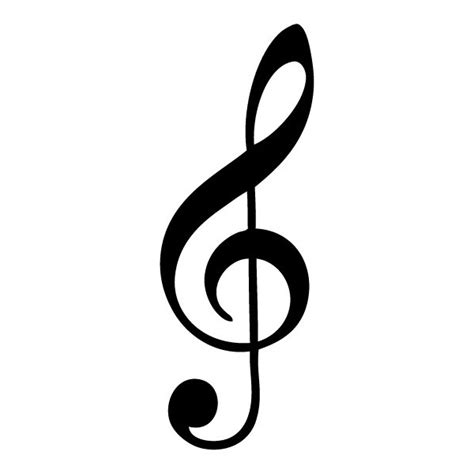 imagenes de notas musicales notas mucicales or joy studio design gallery best design