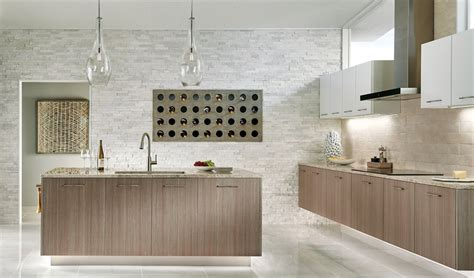 kichler kitchen lighting lighting for kitchens tips for led cabinet