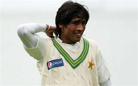 biography of muhammad amir cricketer pakistani cricketer players wallpapers biography muhammad