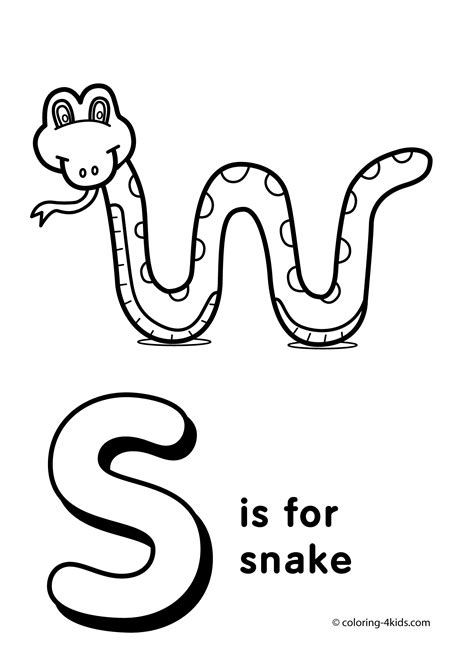 S Coloring Pages For Preschool Coloring Home S Colouring Pages