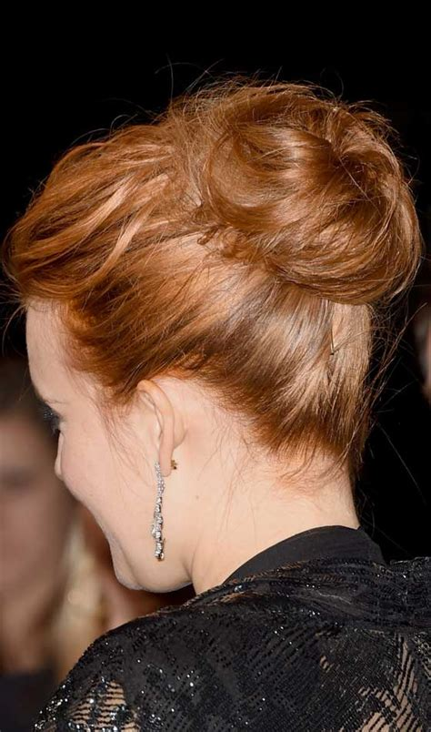 hairstyles for women over 50 wedding day hairstyles for 50 wedding day 50s hairstyles for short