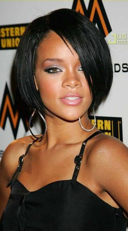 Black Bob Hairstyles 2014 by 35 Best Bob Hairstyles For 2014 Hairstyles 2017