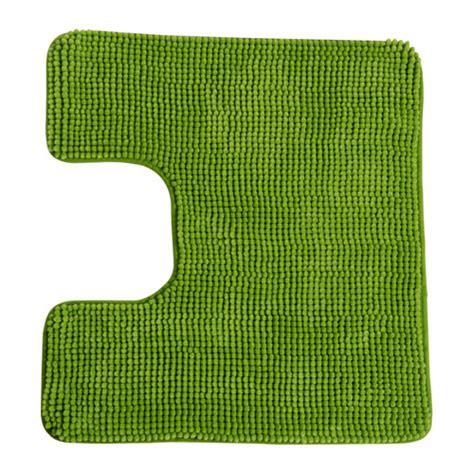 Ikea Small Floor Mats Toftbo Pedestal Mat Ikea