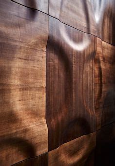 Kitchen Paint Ideas With Light Wood Cabinets - best 25 wood panel texture ideas on pinterest wall panel design feature wall design and