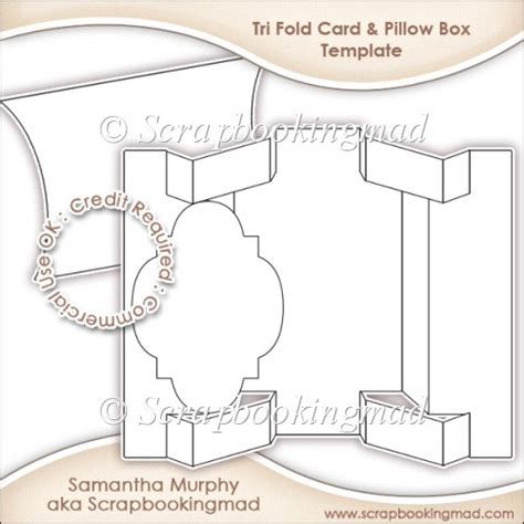 exploding box card template pdf exploding box with secret gift box template cu ok 163 3 50