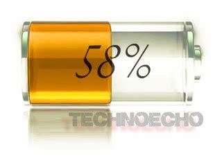 Baterai Hp Smartfren Cepat Habis cara mengatasi baterai hp android cepat habis technoecho
