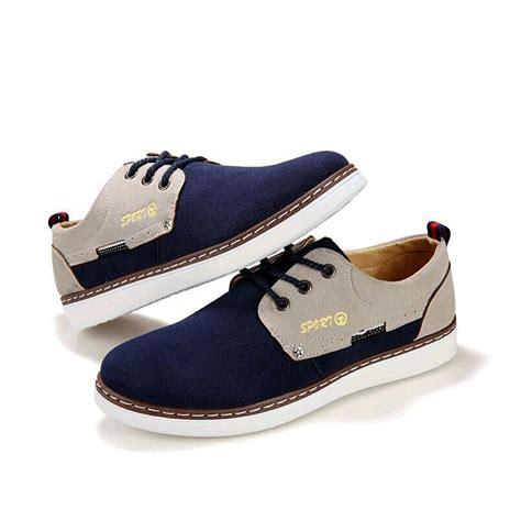 new trend shoes for 2015 fall trend of the new korean fashion casual shoes