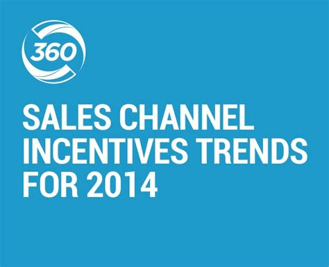 sales rebates infographic sales channel incentive fraud trends for 2014
