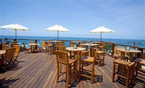 roof top bar laguna beach 1000 ideas about the rooftop lounge on pinterest