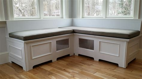 how to make bench seat cushions window seat bench cushions pollera org