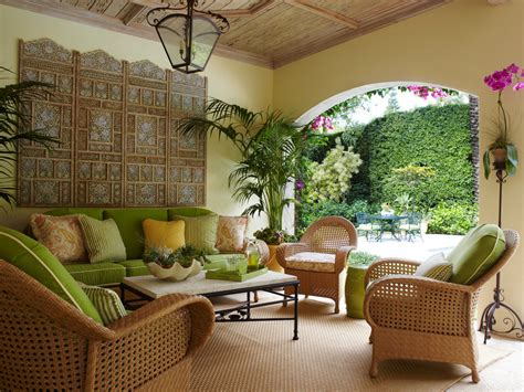 island themed home decor island style patio decorating ideas patio tropical with