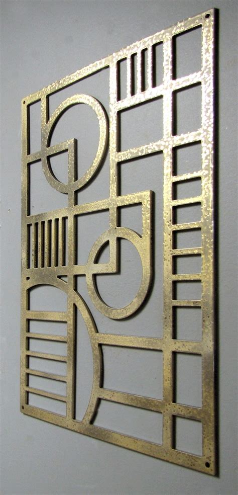 deco wall decor 1000 ideas about modern art deco on pinterest art deco home deco and interiors
