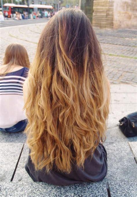 Light Brown Curly Hair by Light Brown Curly Hairstyles Light Brown Curly Hairstyles Brown Hairs