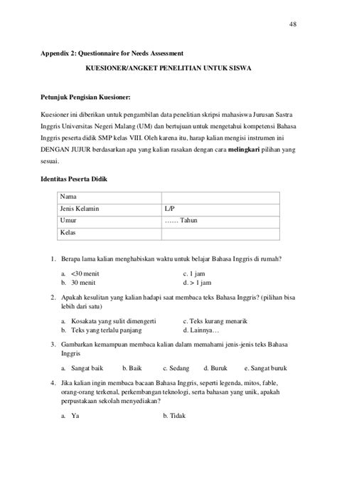 thesis about reading comprehension strategies how to love your dog book reports by kids thesis