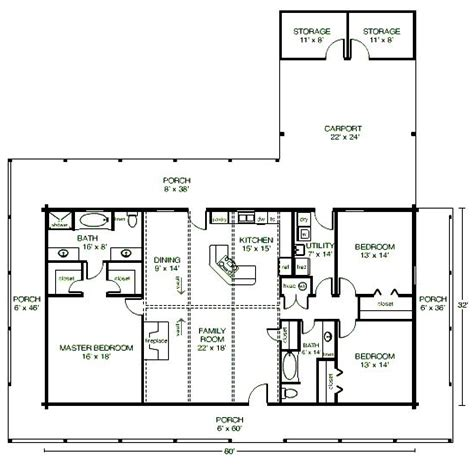 satterwhite log homes floor plans satterwhite log homes the neches log cabins pinterest