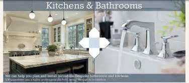 bathroom and kitchen 2017 grasscloth wallpaper