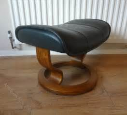 cost of ekornes stressless recliner antiques atlas ekornes stressless recliner leather footstool