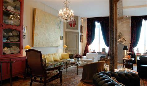 villa   paris france villagetawayscom