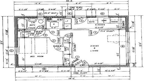 architectural floor plan architectural floor plans with dimensions architectural
