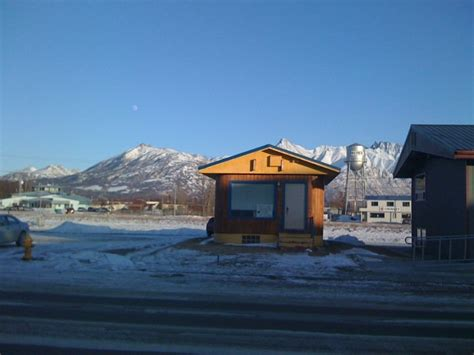 Wasilla Post Office Hours by Palmer Alaska Office Space For Rent Palmer Alaska