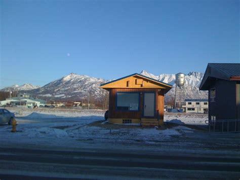 palmer alaska office space for rent palmer alaska