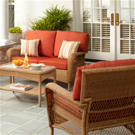 martha living patio furniture easter gift ideas martha stewart