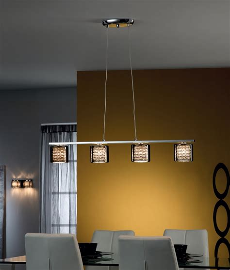 inspirational dining table lights photos light of dining