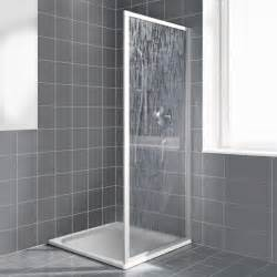 reuter duschen duschabtrennung faltbar faltt 252 r duschkabinen kaufen