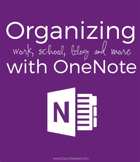 organizing work desk my desk organizing work in onenote dearest